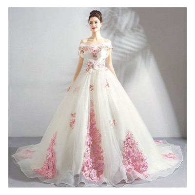 ワンピース パーティー ドレス 20代 30代 40代 おしゃれ フォーマル お呼ばれ 2019 春 秋ドレス 結婚式 成人式 セクシー レディース