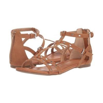 Report レポート レディース 女性用 シューズ 靴 サンダル Gardner - Tan