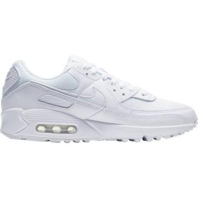 ナイキ レディース スニーカー シューズ Nike Women's Air Max 90 Shoes