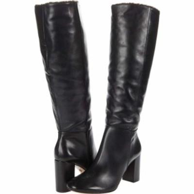 シュッツ Schutz レディース ブーツ シューズ・靴 S-Bonita Black
