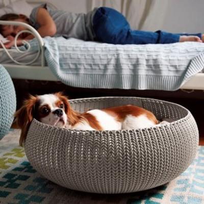 旅行用品 ホビー ペット ペット用品 犬 カーバー ペットベッド 564738