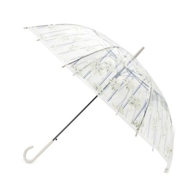 grove / アソートプラスチックアンブレラ(長傘) WOMEN ファッション雑貨 > 長傘