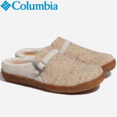 コロンビア チャドウィック サンダル メンズ レディース YU0290-125