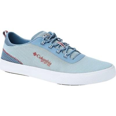 コロンビア Columbia Footwear レディース シューズ・靴 Columbia Dorado PFG Shoe Mirage/Sunset Red