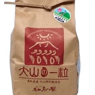 MS-19 特別栽培米こしひかり(新米)10kg