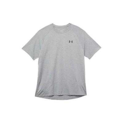 アンダーアーマー メンズ シャツ トップス UA Tech Short Sleeve Tee