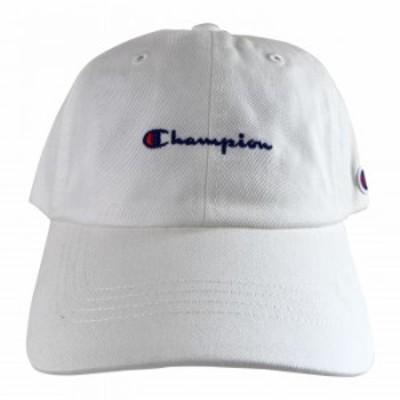 Champion チャンピオン ツイルキャップ 57-59 オフ 181-019A