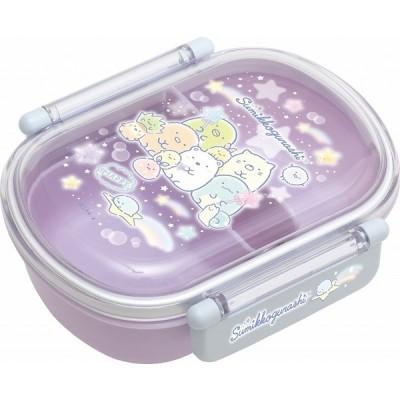 すみっコぐらしS/Gランチマーケットタイトランチボックス(お弁当箱・おべんとうばこ)(KA08802)