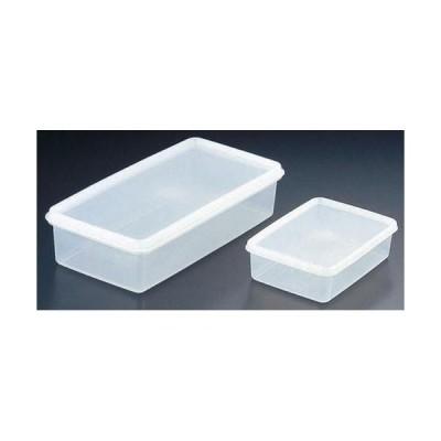 シールウェア (抗菌加工) OA-5  食品保存容器