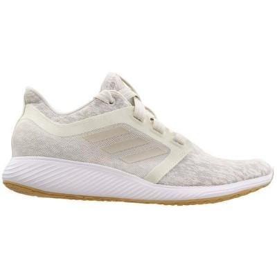 アディダス レディース スニーカー シューズ Edge Lux 3 Running Shoes