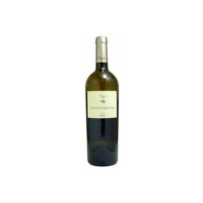 白ワイン ソアーヴェ クラシコ モンテ フィオレンティーネ(本体価格2,600円)