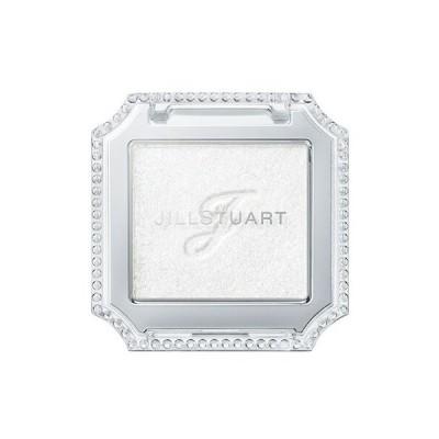 JILL STUART ジルスチュアート アイコニックルックアイシャドウ #G301 innocent glam 1.5g