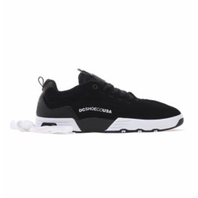 30%OFF セール SALE DC Shoes ディーシーシューズ LEGACY 98 VAC S スニーカー 靴 シューズ