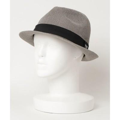 帽子 ハット ディアローレル D19S611202 ハット