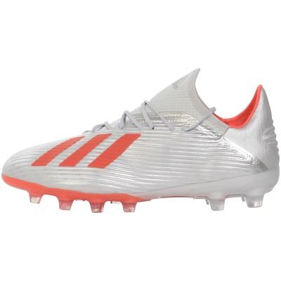 adidas (アディダス) エックス 19.2-ジャパン HG/AG 28.0cm . メンズ DBE47 F35333