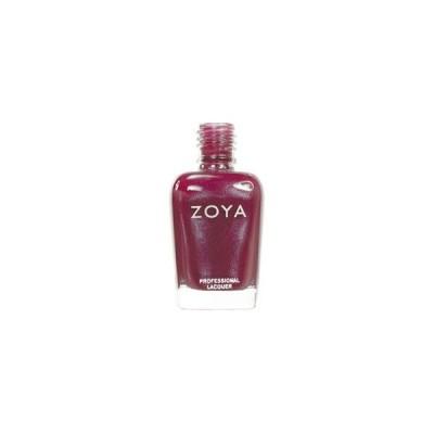 ZOYA (ゾーヤ) ネイルカラー ZP092 15ml Manon