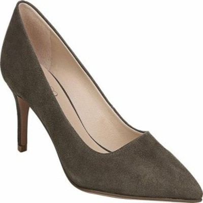 Franco Sarto フランコサルト シューズ  Franco Sarto Womens  Tudor Pointed Toe Pump
