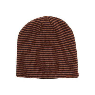 帽子 ネフ Neff Fixed ビーニー ネイビー ワンサイズ