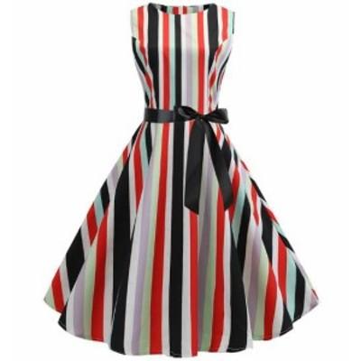 レディースドレス ワンピース オースリーブドレス スレンダードレス ビーチドレス ダンス衣装 普段着 ロング丈ドレス 大きい裾