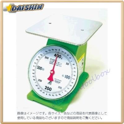シンワ測定 上皿 自動はかり 400g No.70124 [A030521]