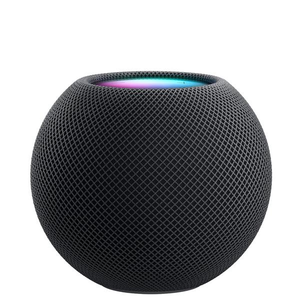 HomePod mini - 太空灰色