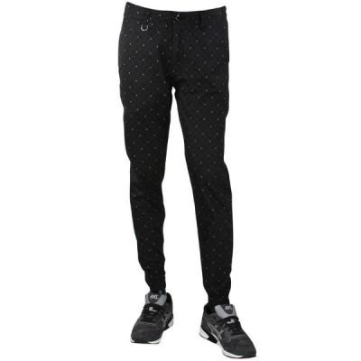 パブリッシュ Publish メンズ ジョガーパンツ ボトムス・パンツ Faxon Jogger Pants black