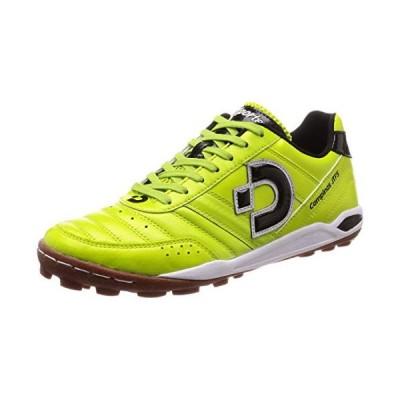 Desporte(デスポルチ) DS1440 サイズ:24 カラー:CGBLK デスポルチシューズ