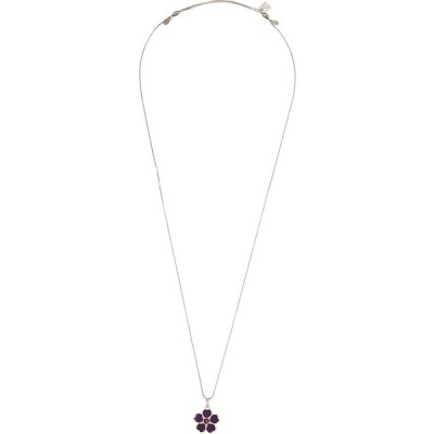 """Alex and Ani Women's Charity by Design Forget Me Not 32"""" Expandable Ne"""