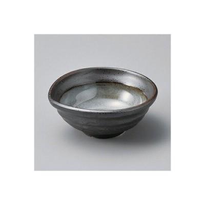 陶里 第30集 雲龍11cm鉢 14927-210
