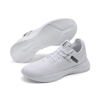 【PUMA官方旗艦】Radiate XT Wn s 有氧運動鞋 女性 19223702
