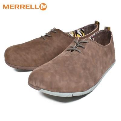 メンズ シューズ MERRELL メレル J20557 MOOTOPIA LACE ムートピア レース 靴 GG3 K7