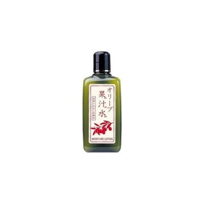 オリーブマノン グリーンローション(果汁水)