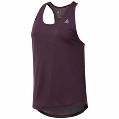 reebok リーボック フィットネス 女性用ウェア Tシャツ reebok workout-ready-performance-mesh