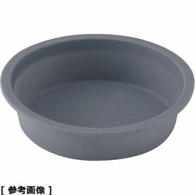 TKG (Total Kitchen Goods) 【送料無料】WES0104 SI(シリコーン)トレー丸型(120(25個入))