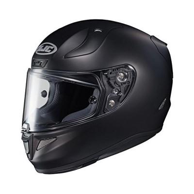 HJC Helmets Unisex-Adult Full-Face-Helmet-Style RPHA-11 Pro Matte Helm