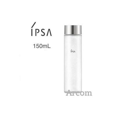 イプサ IPSA クリアアップローション1 (化粧水) 150mL
