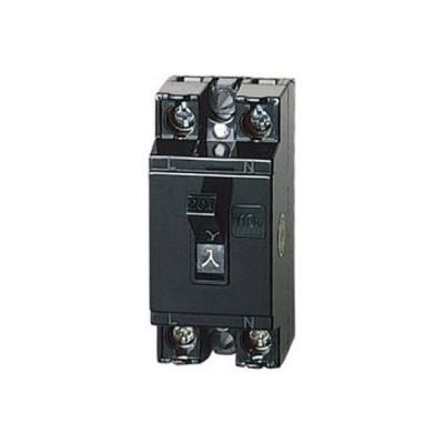 パナソニック(Panasonic) HB2P1E110V20A商パック BS1112P