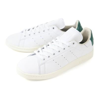 adidas(アディダス) STAN SMITH(スタンスミス) EE5789 ホワイト/グリーン
