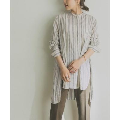 シャツ ブラウス BY MALENE BIRGER MICKI shirts