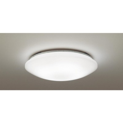 PANASONIC LSEB1082 [洋風LEDシーリングライト (~12畳/調光) リモコン付き サークルタイプ]