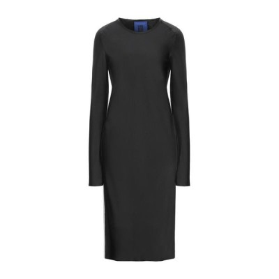 ROQUE ILARIA NISTRI チューブドレス ファッション  レディースファッション  ドレス、ブライダル  パーティドレス ブラック