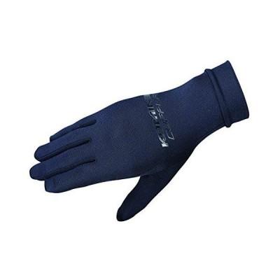 KOMINE(コミネ) コミネ GK−199 Compression Copper Gloves