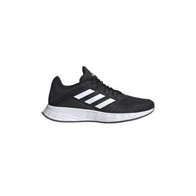 アディダス(adidas) スポーツシューズ デュラモ SL FV8794 ランニングシューズ (レディース)