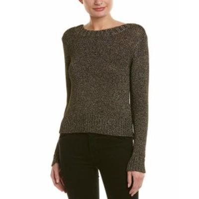 A.L.C.  ファッション トップス A.L.C. Marjorie Sweater