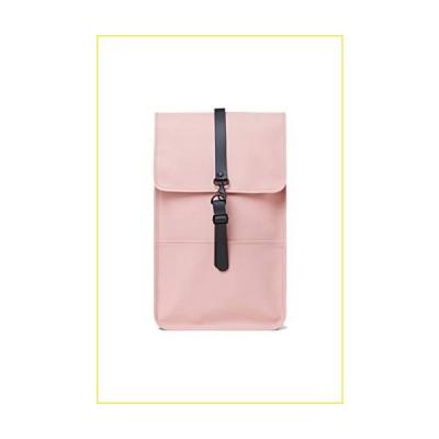 RAINS Waterproof Backpack | Coral【並行輸入品】