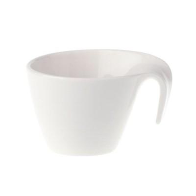 ビレロイアンドボッホ フロウ コーヒーカップ 3420-1300 V&B RBL5901