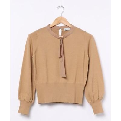 ニット 【BEATRICE】セーター