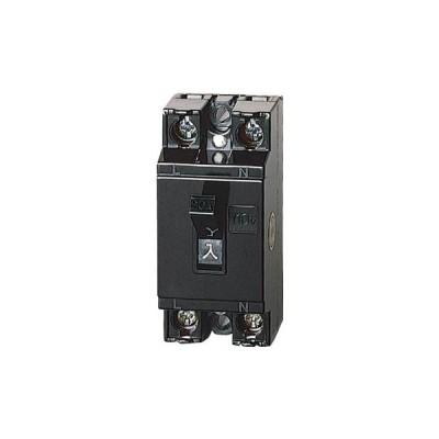 Panasonic 安全ブレーカHB型2 BS1112