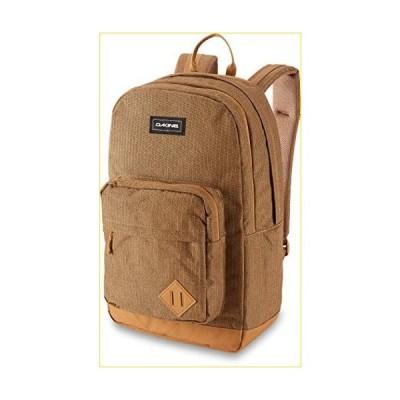 Dakine Unisex 365 Pack DLX Backpack, Caramel, 27L