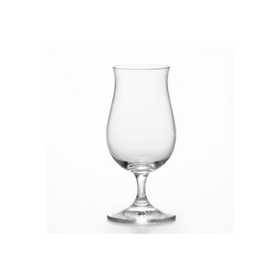 テイスティングワイングラス チューリップ6個入 ワイングラス クリスタル 食器 レストラン 飲食店 業務用グラス アデリア 石塚硝子 誕生日プレゼント